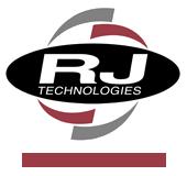 rj Tech